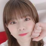 NiziU(ニジュー)リクの髪型や前髪はかわいい?歯は矯正したの?