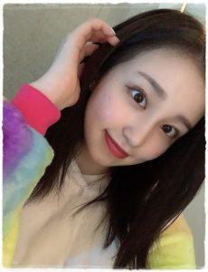 wooah(ウーアー)日本人メンバー・ソラのプロフィール&かわいい画像