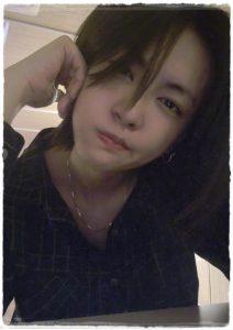 公園少女(GWSN)ミヤのプロフィールまとめ&かっこいい画像