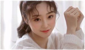 LIGHTSUM(ライトサム)ヒナ・日本人メンバーのプロフィール&かわいい画像