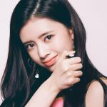 NiziU(ニジュー)リマの髪型・髪色最新画像まとめ!メガネ姿もかわいいよね?