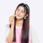 GirlsPlanet999(ガルプラ)櫻井美羽(さくらいみう)は、虹プロ出演者なの?
